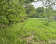 TBD County Rd 206, Grandview image