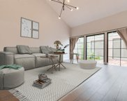 10130 Valley Forge Drive, Houston image