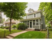 3244 Colfax Avenue S, Minneapolis image
