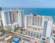350 N Atlantic Avenue Unit 2022, Daytona Beach image