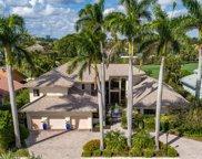 7339 Mandarin Drive, Boca Raton image