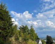 Lot 5 Oaken Gate, White Pine image