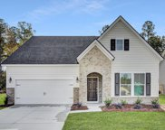 712 Squire Pope Road, Summerville image