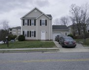 630 Twain Town Drive, Knightdale image