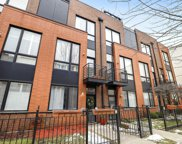 2344 West Wolfram Street Unit D, Chicago image