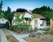 3629     Sierra Vista Avenue, Glendale image