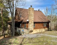2048 Bill Flagle Way, Sevierville image