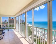 9051 Gulf Shore Dr Unit 1001, Naples image