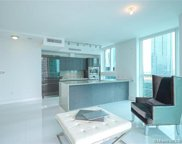 1080 Brickell Ave Unit #2301, Miami image