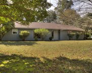 289 Mountain View Drive, Vonore image