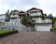 7278 Ridge Drive, Burnaby image