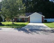 4151 Wrens Crossing, Little River image