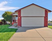 3448 N Lake Ridge Ct, Wichita image