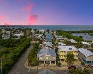 110 Long Key Road, Key Largo image