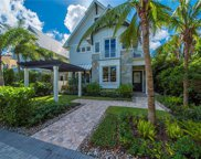 434 3rd Ave S, Naples image