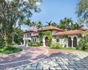 6385 Pinetree Drive Cir, Miami Beach image