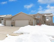 4605 W Kathleen St, Sioux Falls image