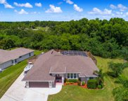 6800 NW Hogate Circle, Port Saint Lucie image
