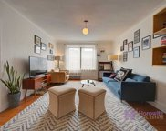 35-55 29th  Street Unit #6J, Astoria image