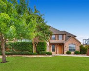 9600 Birdville Way, Fort Worth image
