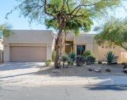 32427 N 71st Way, Scottsdale image