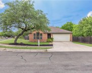 2001 Carriage Hills Cv, Cedar Park image