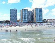 9550 Shore Dr. Unit 1535/36, Myrtle Beach image