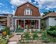 228 Pearl Street, Denver image