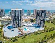 1 Oceans West Boulevard Unit 7A2, Daytona Beach Shores image