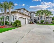 9405 Carrington Dr., Myrtle Beach image