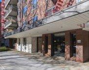 142-05 Roosevelt  Avenue Unit #325, Flushing image