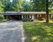 6417 Modlin Drive, High Point image