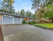24232 Firdale Ave, Edmonds image