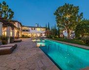 619 N Arden Dr, Beverly Hills image