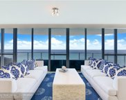 3101 S Ocean Dr Unit 2108, Hollywood image