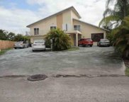 5641 Sw 58th Ct, South Miami image