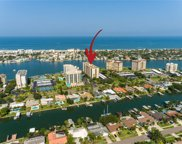 690 Island Way Unit 1107, Clearwater image