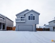 3230 E 64Th Avenue, Anchorage image