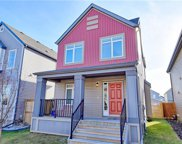 82 Copperpond Heights Southeast, Calgary image