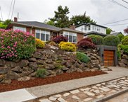3307 36th Ave W, Seattle image