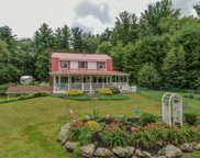 349 GENTILE RD, Stephentown image