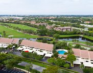 2451 Presidential Way Unit #C, West Palm Beach image