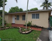 5120 SW 6th Ct, Margate image