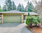 7312 Mccormick Woods Dr SW, Port Orchard image