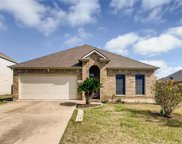 20805 Silverbell Ln, Pflugerville image