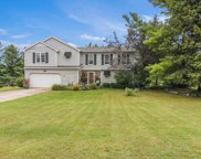 903 N Marion Drive, Traverse City image