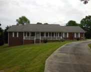 5228 Shoffner Road, McLeansville image