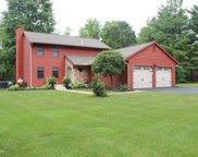 285 W St Rt 122, Clearcreek Twp. image