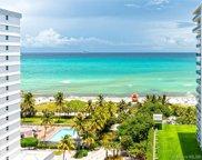 102 24th St Unit #1222, Miami Beach image