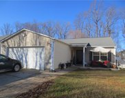 4489 Westhill Place, Kernersville image